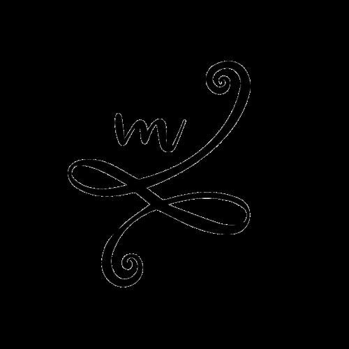 logo mART